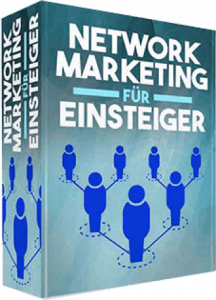 Network-Marketing-Kurs